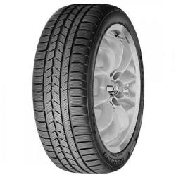 Nexen WinGuard Sport XL 255/45 R18 103V