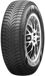 Kumho WinterCraft WP51 165/70 R14 81T