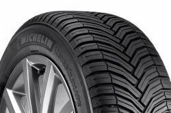 Michelin CrossClimate XL 195/55 R16 91H