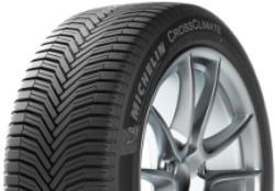 Michelin CrossClimate XL 215/60 R16 99V