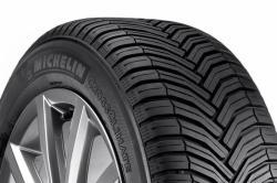 Michelin CrossClimate XL 225/45 R17 94W