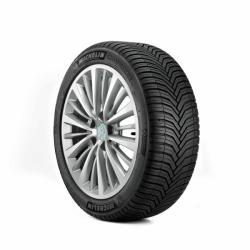 Michelin CrossClimate XL 225/50 R17 98V
