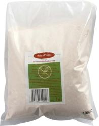 AnnaPanni Gluténmentes lisztkeverék 1kg