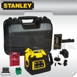 STANLEY RL HW+ 1-77-429