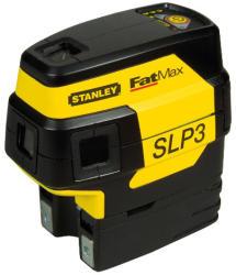 STANLEY SLP3 1-77-318