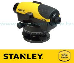STANLEY AL24 DVP 1-77-159