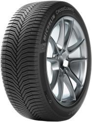 Michelin CrossClimate XL 195/65 R15 95V