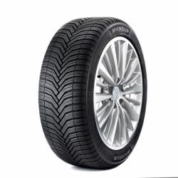 Michelin CrossClimate XL 225/55 R17 101W