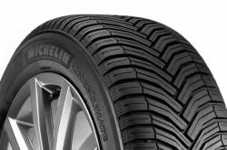 Michelin CrossClimate XL 205/50 R17 93W