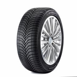 Michelin CrossClimate XL 195/55 R16 91V