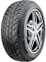 Sebring Formula Sporty+ 401 205/50 R17 93V