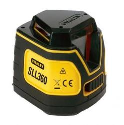 STANLEY SLL360 1-77-146