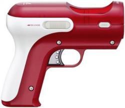 Sony Move Gun Attachment PS3