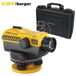 CST/Berger SAL20ND