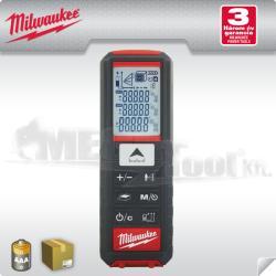 Milwaukee LDM 50