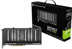 Gainward GeForce GTX 960 Phantom 4GB GDDR5 128bit PCI-E (426018336-3422)