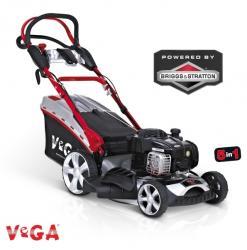VeGA 485 SHB