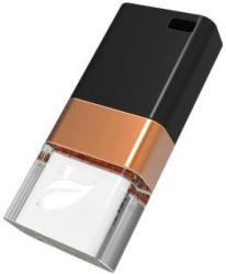 Leef Ice Cooper USB 3.0 32GB (LC300BC032)