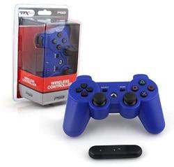 TTX Tech Wireless PS3