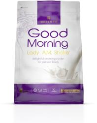 Olimp Sport Nutrition QueenFit Good Morning Lady AM Shake - 720g