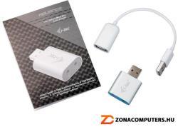 i-tec Metal Mini USB (U2AMETAL)