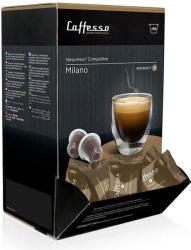Caffesso Milano (60)