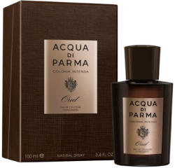 Acqua Di Parma Colonia Intensa Oud EDT 100ml