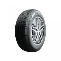 Sebring Formula 4x4 Road+ 701 255/55 R18 109W