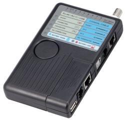 SPROTEK STM807