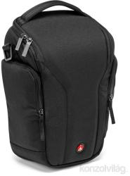 Manfrotto Holster Plus 40 (MB MP-H-40)