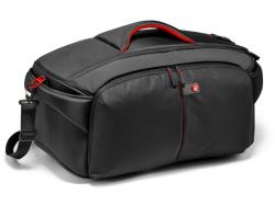 Manfrotto Pro Light Camcorder Case (MB PL-CC-195)