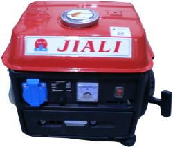 JIALI EP950