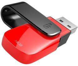Silicon Power Ultima U31 16GB USB 2.0 (SP016GBUF2U31V1)