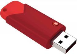 EMTEC Click B100 64GB USB 3.0 ECMMD64GB103