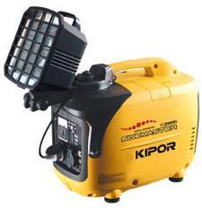KIPOR IG2000SS