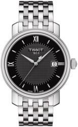 Tissot T097.410