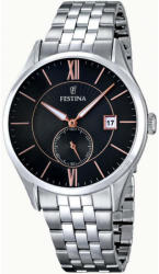 Festina F16871