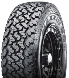 Maxxis AT980E 275/70 R16 119Q