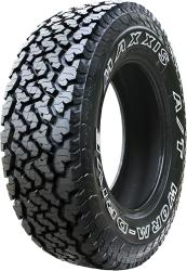 Maxxis AT980E 265/70 R17 112Q