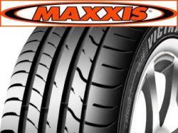 Maxxis VS01 Victra Sport XL 205/50 R17 93Y