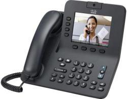 Cisco CP-8945-L-K9