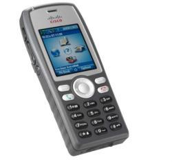 Cisco CP-7925G-A-K9