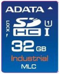 ADATA SDHC 32GB (IDC3B-032GT)