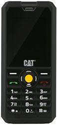CAT B30 Dual