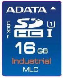 ADATA SDHC 16GB (IDC3B-016GT)