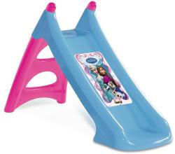 Smoby Disney hercegnők - Jégvarázs csúszda XS 90cm (310073)