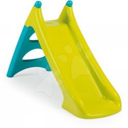 Smoby Kék-zöld minicsúszda 90cm (310281)