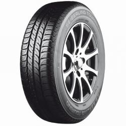 SEIBERLING SB TOUR 195/65 R15 91H