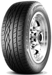 General Tire Grabber GT XL 225/55 R19 103V