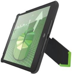 Leitz Complete for iPad mini - Black (E63600095)